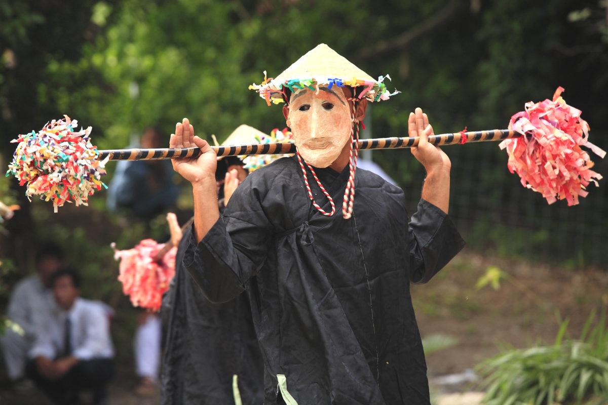 Shodon Shibaya